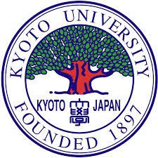 京都大学の校章